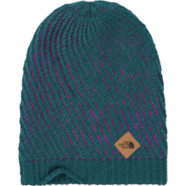 The North Face Hudson Beanie – Women's