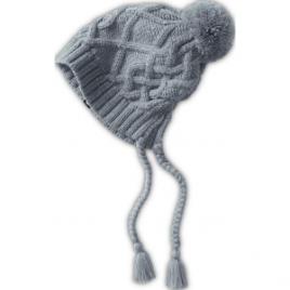 The North Face Flecka Earflap Beanie – Women's