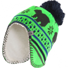 The North Face Baby Faroe Beanie – Toddler and Infants'