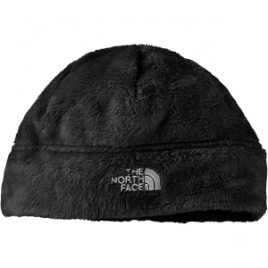 The North Face Denali Thermal Beanie – Girls'