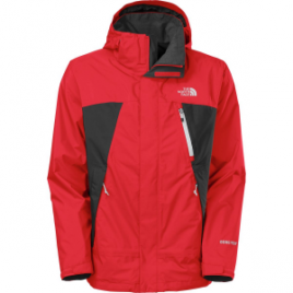 The North Face Mountain Light Jacket – Men's