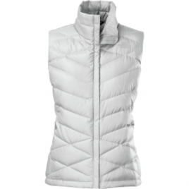 The North Face Aconcagua Down Vest – Women's