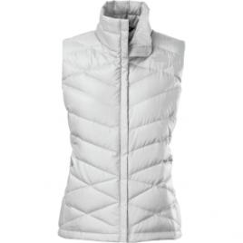 The North Face Aconcagua Down Vest – Women's