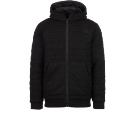 The North Face Rev Kingston II Jacket – Men's