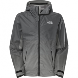 The North Face FuseForm Dot Matrix Jacket – Men's