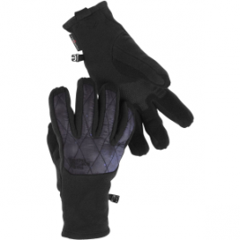 The North Face ThermoBall Etip Glove – Women's