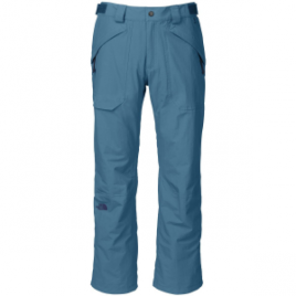The North Face Fredrick St Pant – Men's