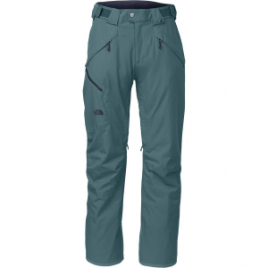 The North Face Jeppeson Pant – Men's