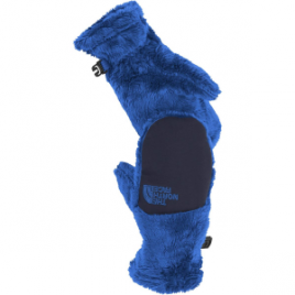 The North Face Oso Cute Mitten – Infant