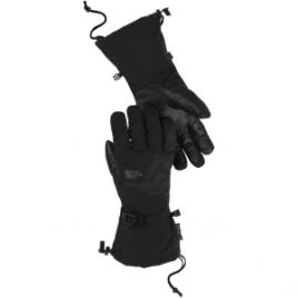 The North Face Revelstoke Etip Glove – Men's
