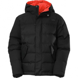 The North Face Glendon Down Jacket – Boys'