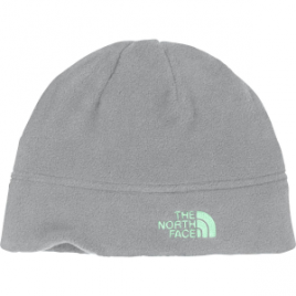 The North Face Standard Issue Beanie – Kids'