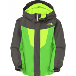 The North Face Vortex Triclimate Jacket – Toddler Boys'