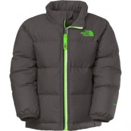 The North Face Andes Down Jacket – Toddler Boys'