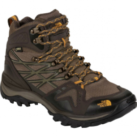 The North Face Hedgehog Fastpack Mid GTX Hiking Boot – Men's