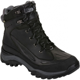 The North Face Chilkat Tech GTX Boot – Men's