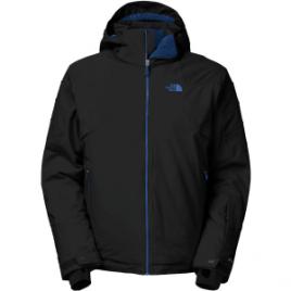 The North Face Owen Jacket – Men's