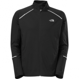 The North Face Isolite Jacket – Men's
