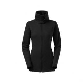 The North Face Caroluna Fleece Jacket – Women's