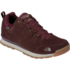 The North Face Back-To-Berkeley Redux Shoe – Men's