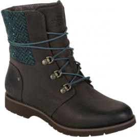 The North Face Ballard Lace MM Boot – Women's