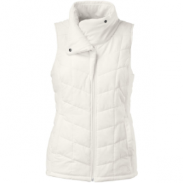 The North Face Pseudio Vest – Women's