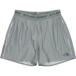 The North Face Ultra Lite WP Short – Men's