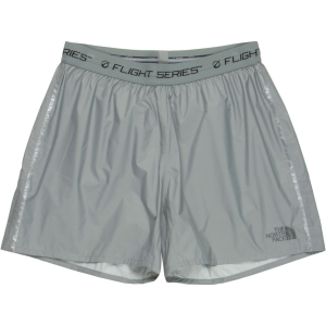 9cf3a5ada The North Face Ultra Lite WP Short - Men's - ProLite Gear