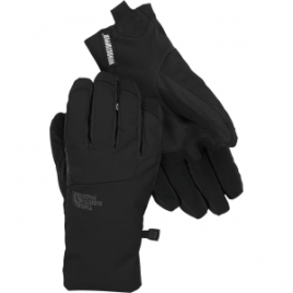 The North Face Quatro Windstopper Etip Glove – Women's
