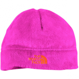 The North Face Baby Oso Cute Beanie – Infant