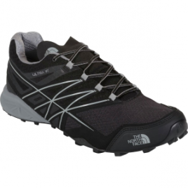 The North Face Ultra MT Trail Running Shoe – Men's