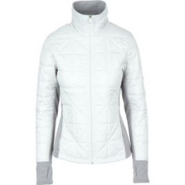 The North Face Collada Hybrid Jacket – Women's