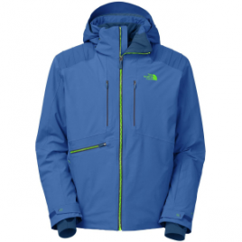 The North Face Skylar Jacket – Men's