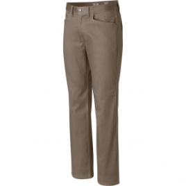 Mountain Hardwear Passenger 5-Pocket Pant – Men's