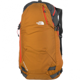 The North Face Snomad 34 Backpack – 1953cu in