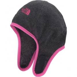 The North Face Baby Nugget Beanie – Toddler and Infants'