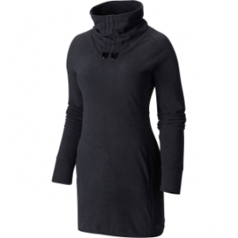 Mountain Hardwear MicroChill Lite Tunic Dress – Women's