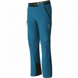 Mountain Hardwear Chockstone Alpine Pant – Men's