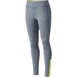 Mountain Hardwear Mighty Activa Stripe Tight – Women's