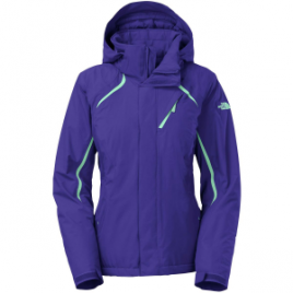 The North Face Cool-Ridge Jacket – Women's