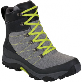 The North Face Chilkat LE Boot – Men's