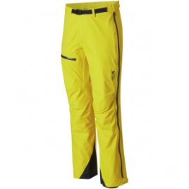 Mountain Hardwear Torsun Pant – Men's