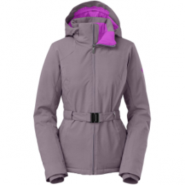 The North Face Mirabella Jacket – Women's