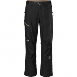 The North Face Sickline Pant – Men's