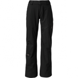 The North Face Jeppeson Pant – Women's
