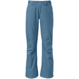 The North Face Farrows Pants – Women's