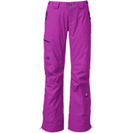 The North Face Sickline Insulated Pant – Women's