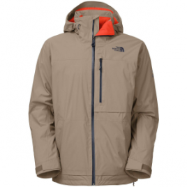 The North Face Sickline Jacket – Men's