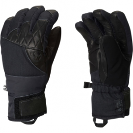Mountain Hardwear Snojo Glove – Women's