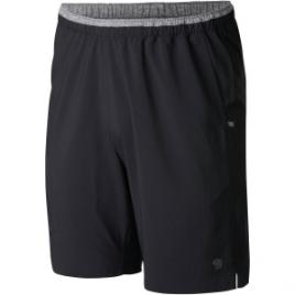 Mountain Hardwear Refueler X Short – Men's